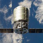 Старт корабля Cygnus к МКС отложен из-за неполадки в ракете Atlas V