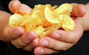 Ученые выяснили, как снизить риск инсульта