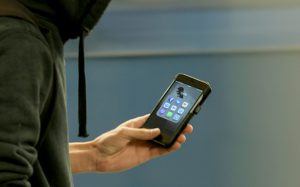 Прототип российского «квантового телефона» появится летом