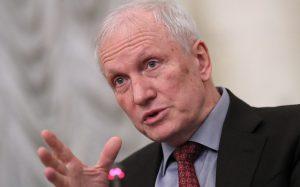 РАН не планирует отказываться от института членов-корреспондентов