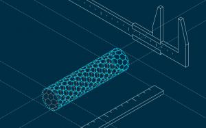 В МФТИ предложили метод измерения нанообъектов с помощью ультразвука