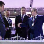 Около 10 млрд рублей частных инвестиций привлечено в подготовку к Универсиаде-2019