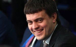 ФАНО получило дополнительные 9 млрд рублей на поддержку науки