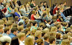 Минобрнауки увеличило количество опорных университетов