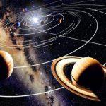 Доказано влияние на судьбу человечества из космоса