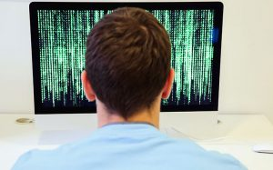 «Большим данным» и «интернету вещей» пропишут стандарт
