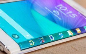 iPhone 7 обогнал по мощности Samsung Galaxy S8