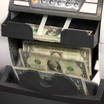 Самые качественные сортировщики банкнот в онлайновом магазине «Super»