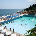 Отличный отдых для детей в Крыму в 2017 году