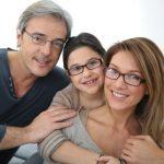 Как спасти глаза от гаджетов
