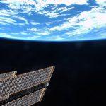 НАСА назвало дату экстренного выхода экипажа МКС в открытый космос