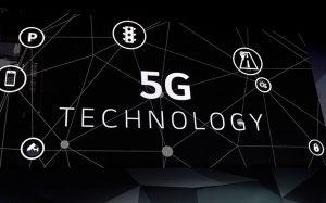 К 2020 году в городах-миллионерах запустят сети 5G