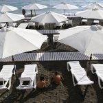 Организованный турпоток в Сочи летом может упасть на 30%