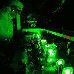 Российские и японские физики впервые в мире синтезировали квантовый металл