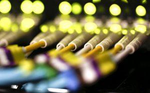 Заграничные серверы российских компаний станут «зарубежьем»