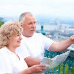 Пенсия – не финансы, а образ жизни