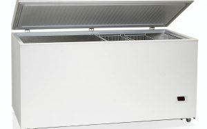 Поиск бюджетной морозильной камеры для мороженного