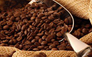 Кофе в датах 21-го века
