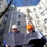 На сайте ЖКХ каждый сможет придумать работу жилищникам