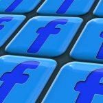 Активная аудитория Facebook превысила 2 млрд человек