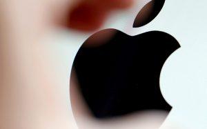 Apple начала массовое производство iPhone 8