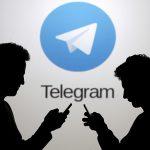Как помирились Telegram и Роскомнадзор