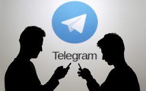 Telegram ищет обход возможной блокировки в РФ