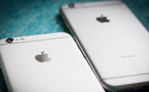 Новая Apple iOS 11 будет доступна в сентябре