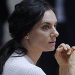 Елена Исинбаева: хочу доказывать своим примером, что чистый спорт существует