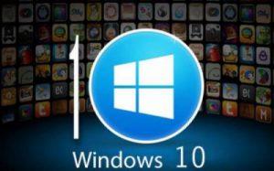 Пользователям Windows предлагают «смертельное» обновление