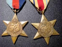 Коллекционеры отдают предпочтение нагрудным знакам и медалям как инвестициям в будущее