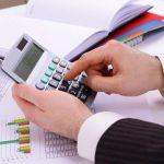 Как оформить кредит на пищевое оборудование для малого бизнеса