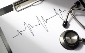 Преимущества медицинского портала «medecina24»