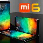 Магазин wookie.com.ua: недорогие чехлы для Xiaomi Mi6 Plus и иные аксессуары с доставкой