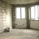 Чем отличается ремонт в новой квартире от ремонта в старой?
