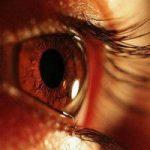 Военные разработали возвращающий зрение микрочип
