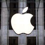 Apple удалила VPN-приложения из App Store в Китае