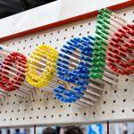 Иностранные фирмы будут платить «налог на Google» за ИП и юрлиц