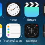 """""""Секретная"""" функция iPhone вызвала скандал в Сети"""