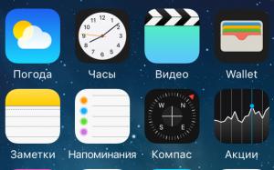 «Секретная» функция iPhone вызвала скандал в Сети
