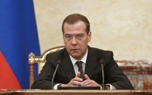 Кабмин утвердил план реализации Стратегии научно-технологического развития страны