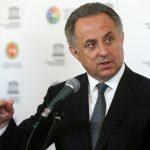 Мутко призвал РФПЛ и клубы плотнее заняться проблемными вопросами при организации матчей
