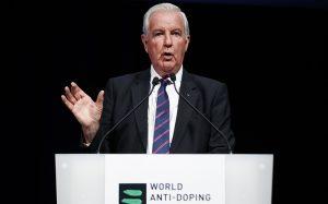 Глава WADA: антидопинговая система в России станет сильнее после реформ