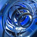 Росатом поставит за рубеж компактные медицинские реакторы