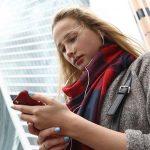 Опасный троян BankBot заразил сотни приложений в Google Play