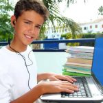 Как подростку заработать деньги летом