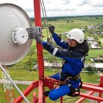 Частных операторов просят допустить к сельскому интернету