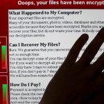 Крупные компании пренебрегают требованиями кибербезопасности