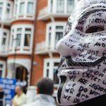 WikiLeaks обнародовал материалы ЦРУ о слежке за другими спецслужбами