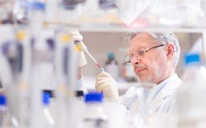 Ученые раскрыли необычную связь между биоритмами, диетой и старением